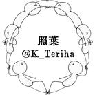照葉商会 ( teriha )