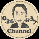 036&37ちゃんねる ( nagashimaosamu )