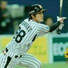 俊介#68 ( S_Shunsuke_68 )