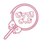 ぱすてるぽっぷ ( pastel_pop )