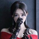 Girls Studio NoA ( noa9035 )