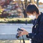 【しん】@180cmの小動物 ( shin_photo1 )