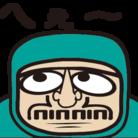 ninnin_ninja