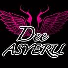 DeeASYERU