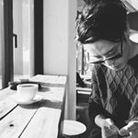 kazuki ohashi🐾 ( kazuki_crossglow )