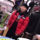 布川凌 ( Ryo0877 )