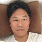 古藤 総一郎 ( sohichi )