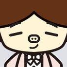 くろすけ♀ ( kurosuke55 )