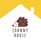 Johnny House ( johnnyhouse )