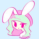 🥚うさたまごみせ🐰 ( usa-tama-Easter )