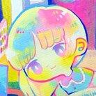 ヤシマロパのしょっぷ ( ropa_yashima )