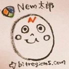 ニュースNem太郎 ( nemtaro )