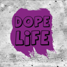 DOPELIFE ( DOPELIFE_official )