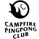 CAMPFIRE PING PONG CLUB ( CFPC )