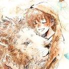 savanna hearts(サバンナハ〜ツ) ( leoleo_0803 )