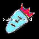 Goldenstardust ( Goldenstardust0 )