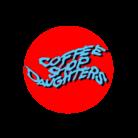 COFFEE SHOP DAUGHTERS ( csd_shop )