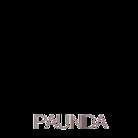 PAUNDA ( paunda )