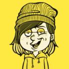 The World of YELLOW JUNKIE ( YellowKyoko )