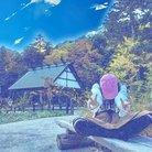 相川 まふゆ ( 0408_mahuyu )
