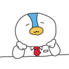 JOYOUSLIFE ( aoharu_ )