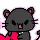 はぁと ( heart_k0912 )