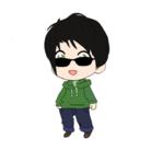 ましゅんファンアートSHOP ( Emp_12s )