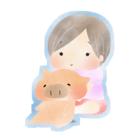 ちゃぬ屋 ( chanu96 )