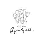 ggotgill(コッキル) ( ggotgill )