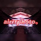 airrrphoto。 ( airrrphoto )