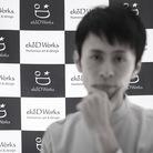 エコードワークス ( ekoD_Works )
