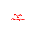 Youth_is_Champion