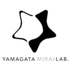 ヤマガタ未来Lab. ( mirai_lab )