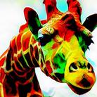 like_giraffes