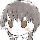 OMOIDE LABEL ( yzox_jpn )