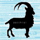 パッチg(ry@Inventor ( kakaka_88 )