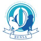 ありがとうのRENSA ( rensa )