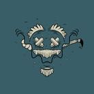BARTHDAYWORKS