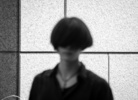 [Hiroaki] ( a_alxd_3_7_22 )