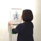 Kondo Hitomi Online Shop ( KondoHitomi )