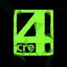 Cre4 ( cre4torH )