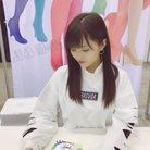 よぴこ ( milk__tea02 )