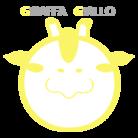 GIRAFFA GIALLO~ジラッファ ジャッロ~ ( giraffa_giallo )
