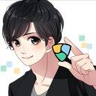 ネム太郎☆仮想通貨ブログ*UNIVERSAL* ( nem_tai_xem )