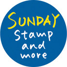 sunday stamp and more ( thesunday )
