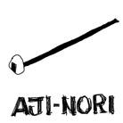 あじつけのり ( AJI-NORI )