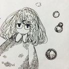 いしかわ ( nanamicco )