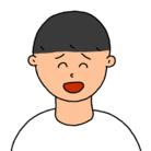 盛岡くんショップ ( kozzzo )