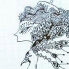 骨 ( KERAKERAmuzyou )