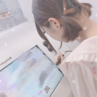☁︎ 睡魔ちゃん ︎︎☁︎︎⋆̩ ( lvnp_oO )